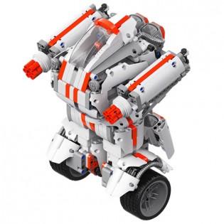 Mi Bunny MITU Block Robot