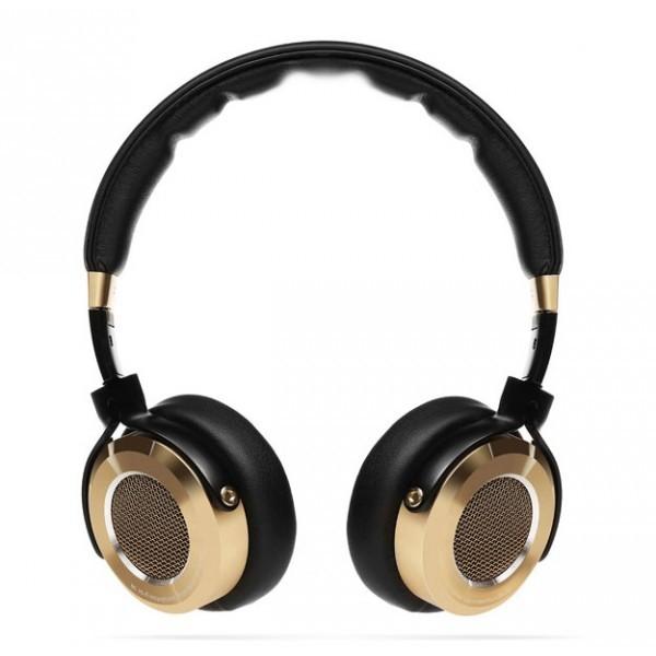 MI Headset PRO Hi-Fi fejhallgató
