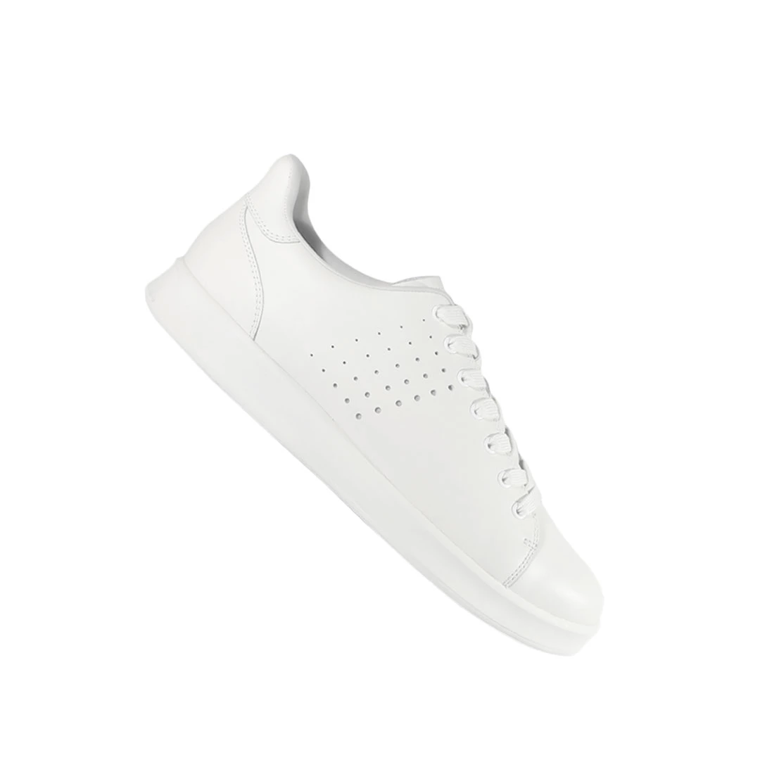 Xiaomi Freetie valódi bőrcipő, fehér