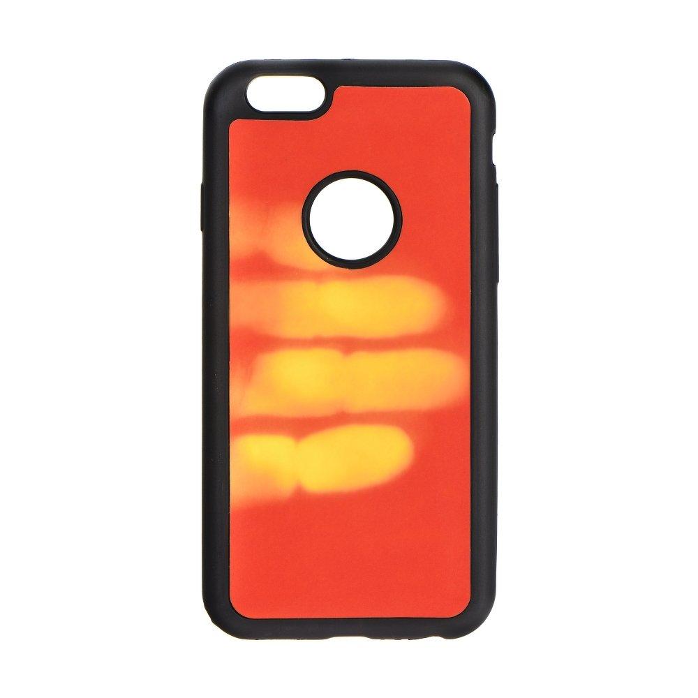 Redmi Note 4 MTK THERMO tok- piros