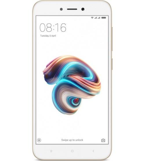 Redmi 5A okostelefon - 2+16GB, arany