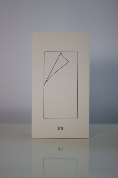 Redmi Note 5 kijelzővédő fólia - 3 db