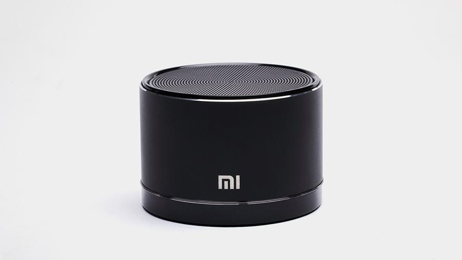 Mi Speaker Bluetooth hangszóró