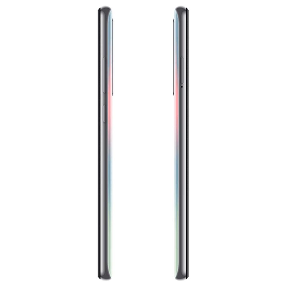 Xiaomi Redmi Note 8 Pro 6GB+64GB - Fehér