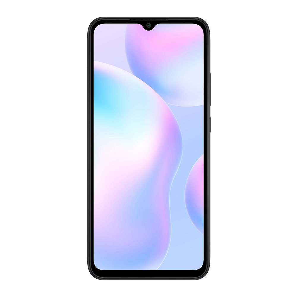 Xiaomi Redmi 9AT 2GB+32GB - Granite Gray