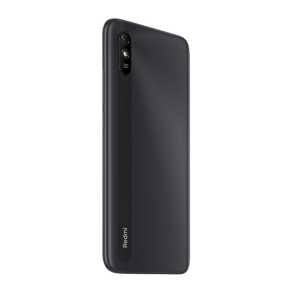 Xiaomi Redmi 9AT 2GB+32GB - Granite Gray