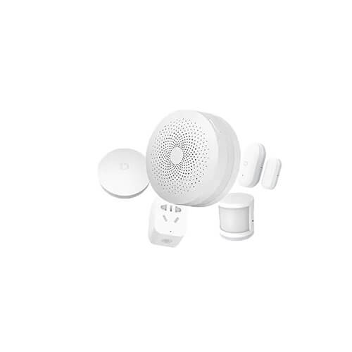 Mi Smart Home Sensor Kit - Global változat