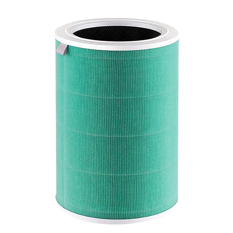 Mi Air Purifier Formaldehyde Filter S1 - légtisztító zöld szűrő (SCG4026GL)