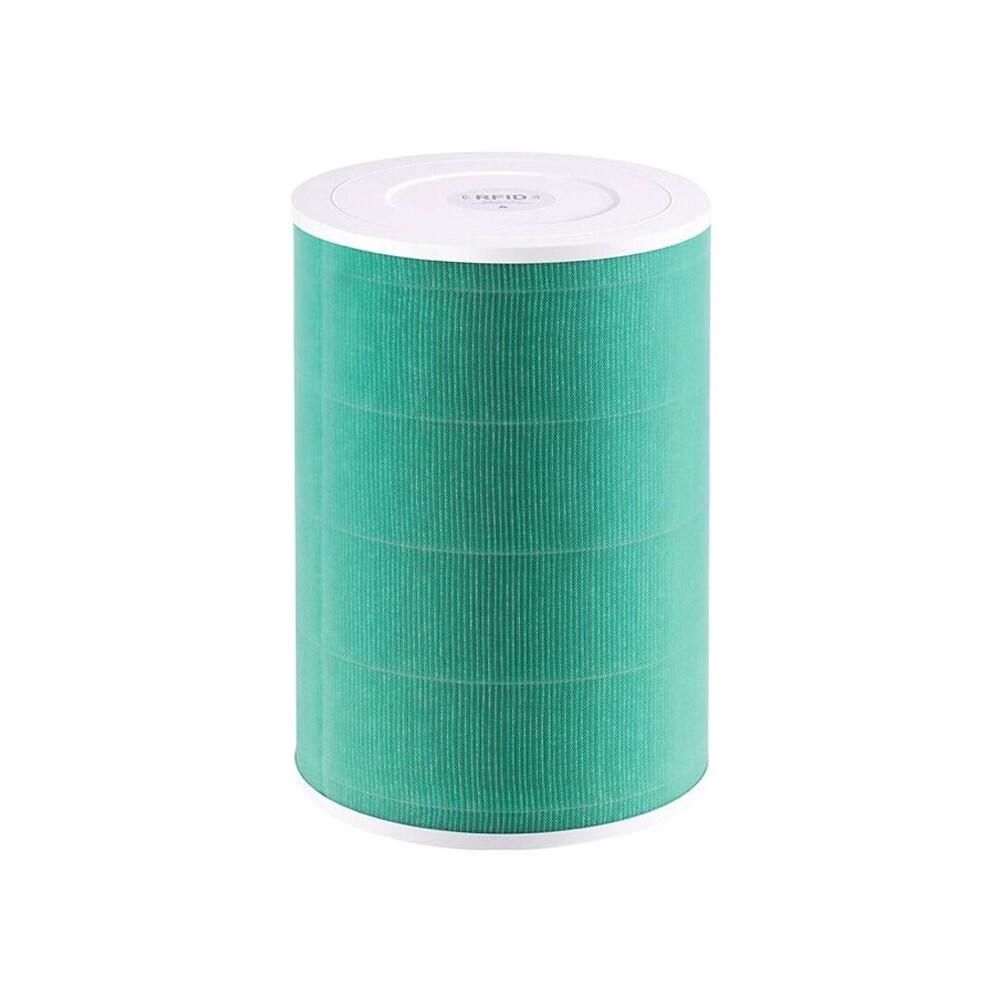 Filtru pentru Air Purifier 2 - Filtru formaldehidă - Verde