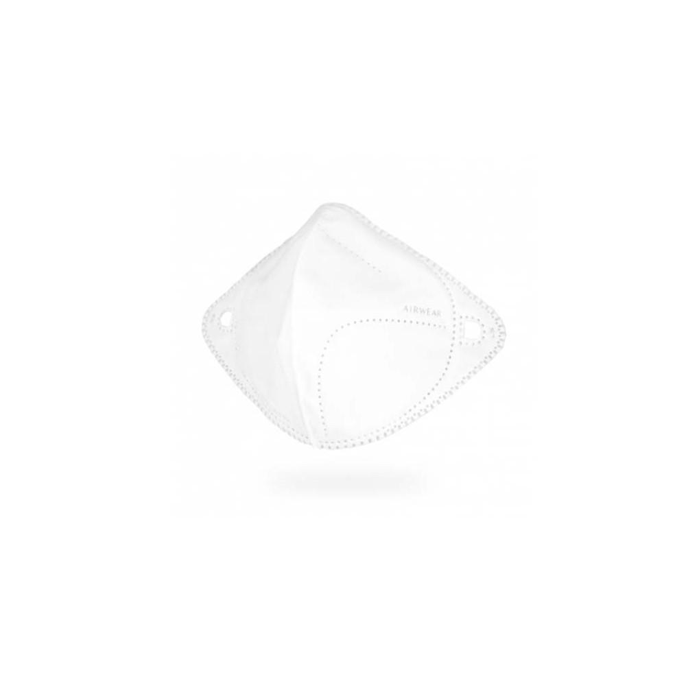 MiJia AirWear légszűrő maszk belső filter