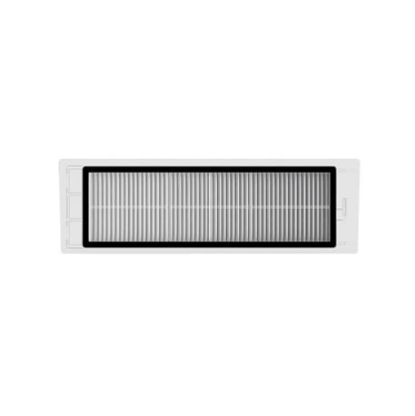 Roborock robotporszívó - Hepa filter (2 db-os kiszerelés)