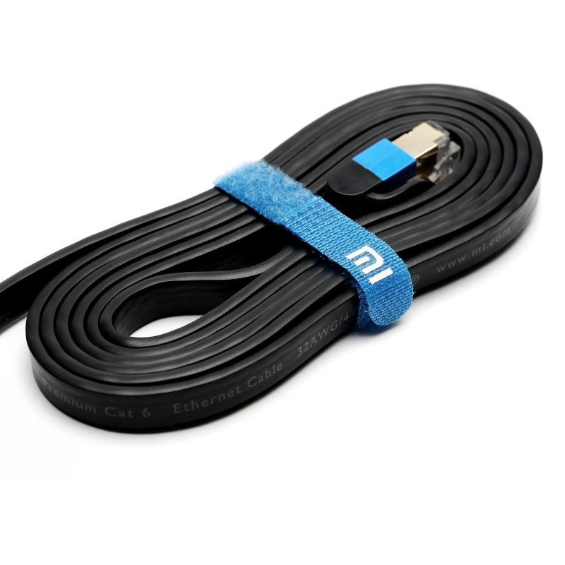 Mi Ethernet hálózati kábel 1.5m