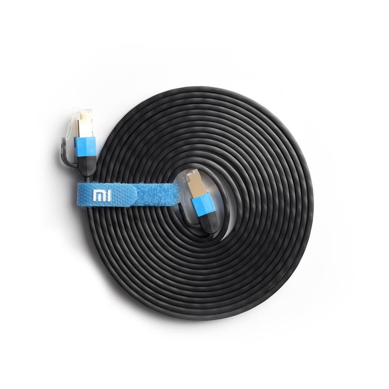 Mi Ethernet hálózati kábel 3m