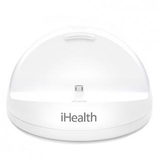Mi iHealth vérnyomásmérő