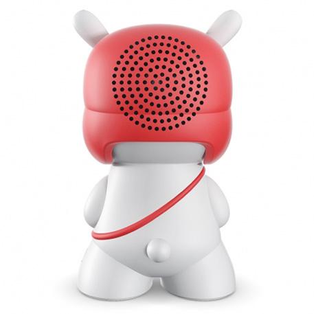 Mi Bunny Bluetooth hangszóró