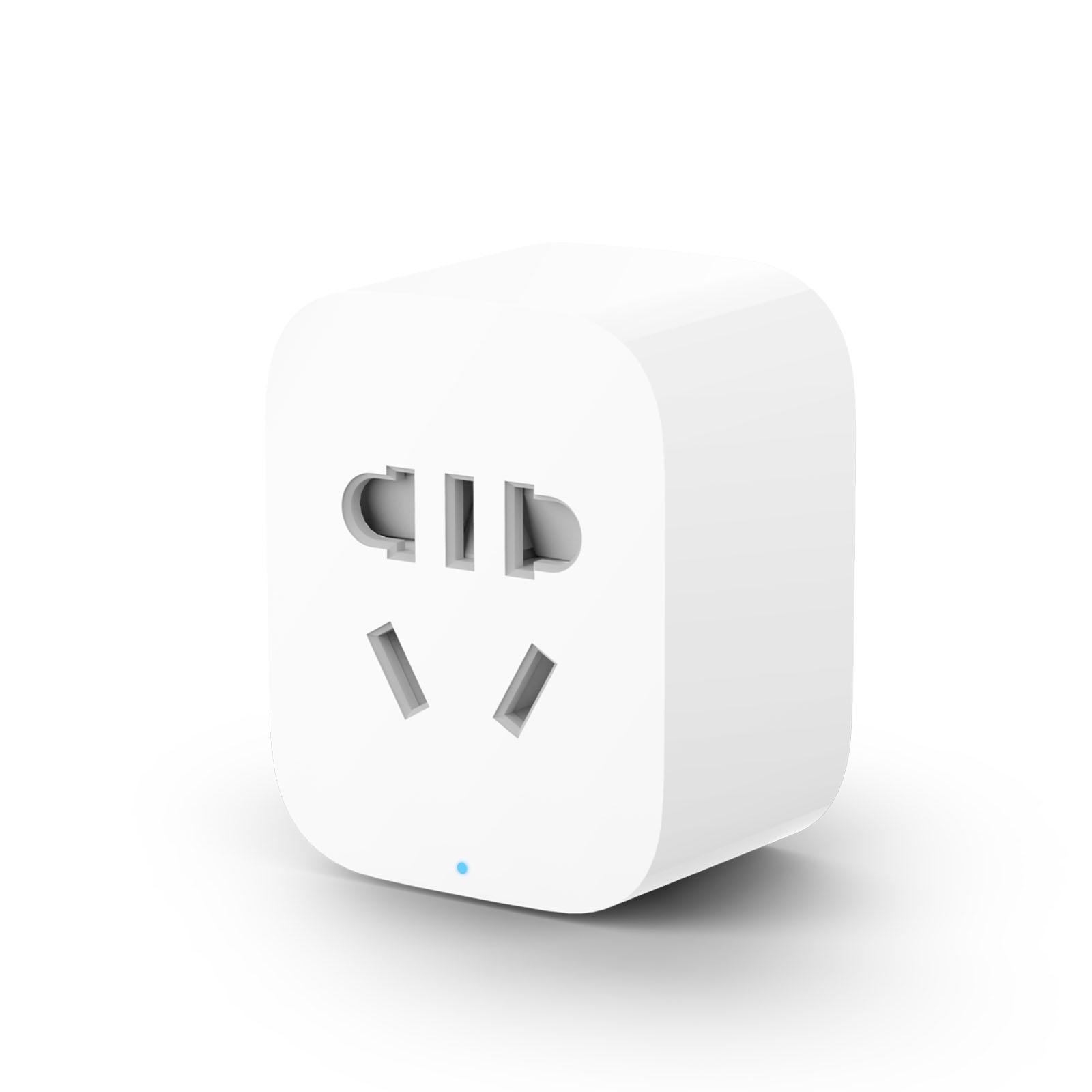 Mi Smart Socket - WiFi változat