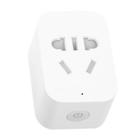Mi Smart Socket - Zigbee változat