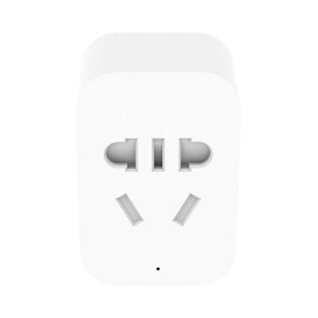 Conector Mi Smart Socket - Zigbee