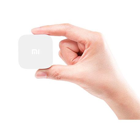 Mi Box Mini 1GB/4GB 1080P