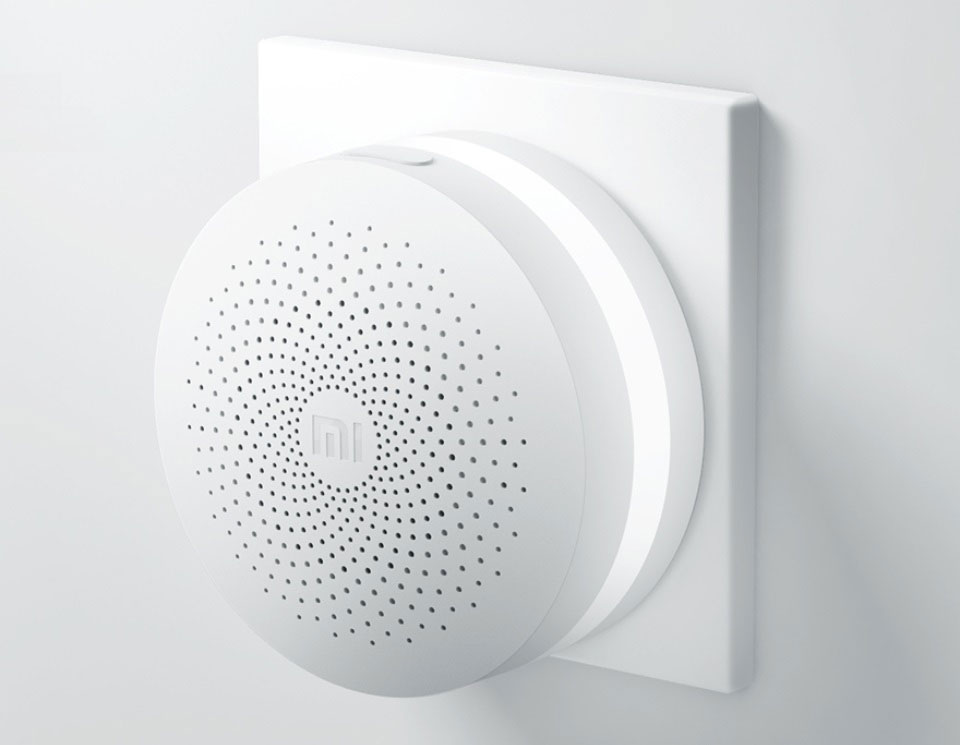 Unitate de control Mi Smart Home Gateway 2