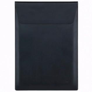 "Mi Notebook Air 12,5"" PU bőr tok"