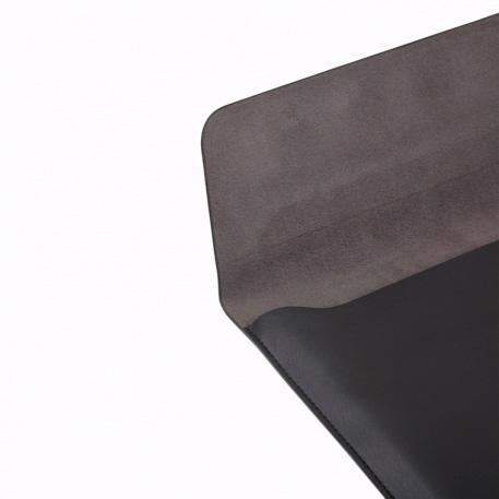 "Mi Notebook Air 13,3"" PU bőr tok"