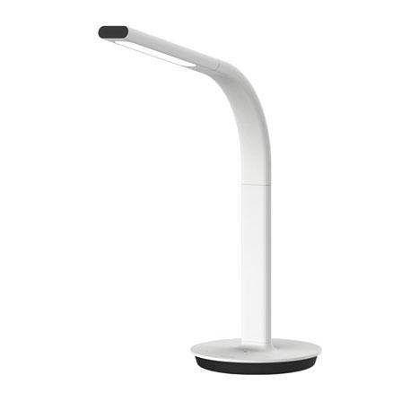 Lampă de birou Smartlight Xiaomi Philips EyeCare 2