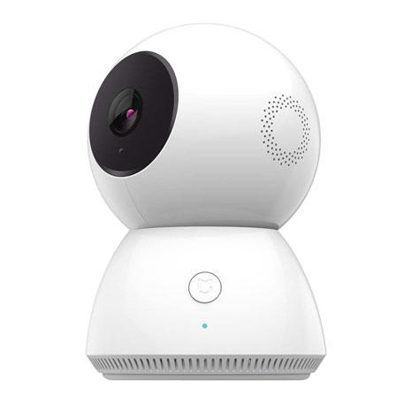 MiJia 360 panoráma forgókamera 1080 - fehér