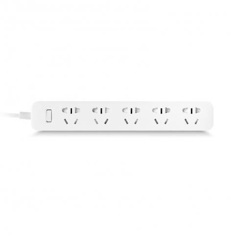 Mi Power Strip 5 - hálózati elosztó