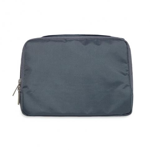Mi kozmetikai táska, kék