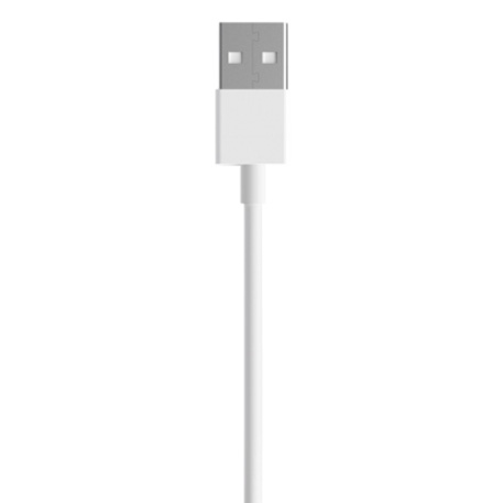 Mi Type-C / microUSB kábel, 30cm