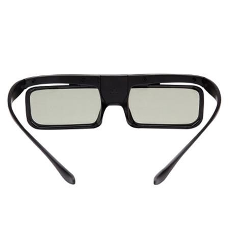Mi 3D szemüveg, aktív