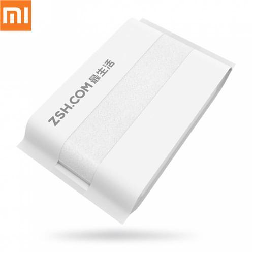 Xiaomi ZSH antibakteriális fürdőlepedő - 140x70cm, fehér