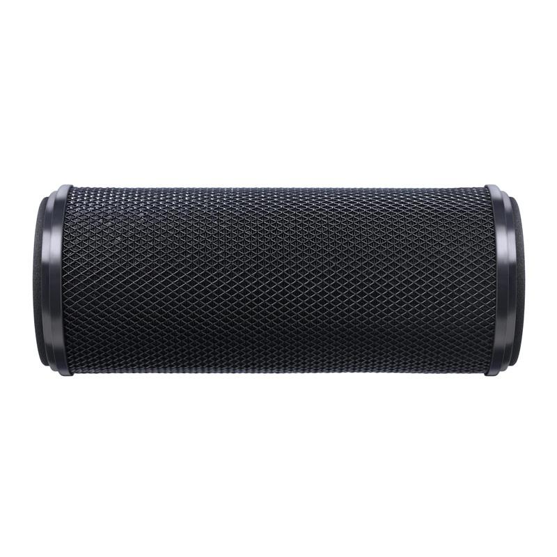 MiJia Car Air Purifier AC Filter autós légtisztitó aktívszenes szűrő