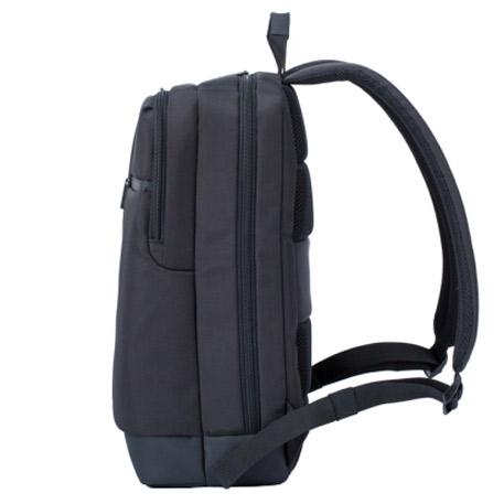 Mi Business Classic hátizsák, fekete