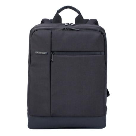 Mi Business Classic rucsac - negru