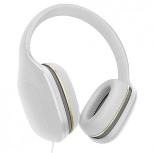 Mi Easy Edition fejhallgató - fehér