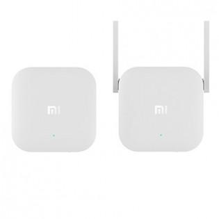 Mi Powerline WiFi adapter