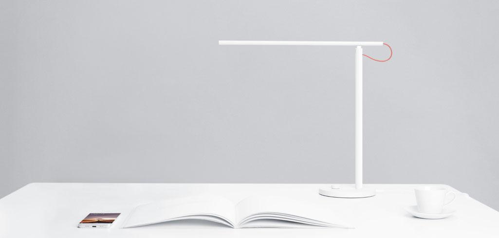 Mi Smart LED asztali lámpa