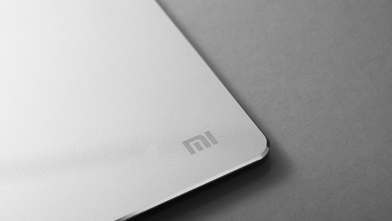 Xiaomi Alu egérpad 24x18cm