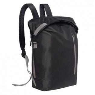 Mi ultrakönnyű hátizsák, fekete