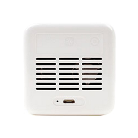 Senzor de calitate a aerului Xiaomi PM2.5 Detector