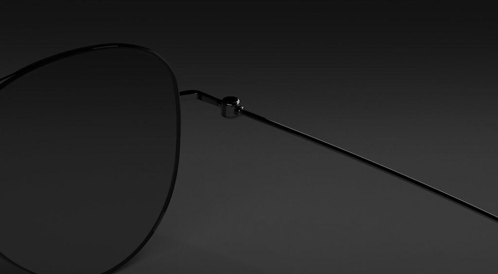 Xiaomi Turok Steinhardt napszemüveg