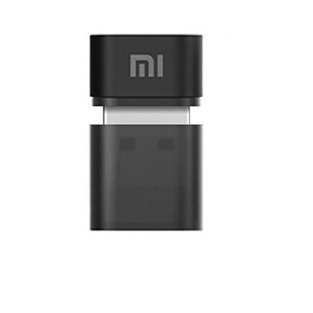 Mi Mini WiFi repeater