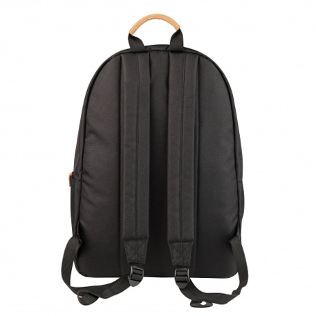 Xiaomi Simple College hátizsák, fekete