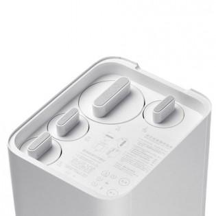Mi Water Purifier 2 víztisztító