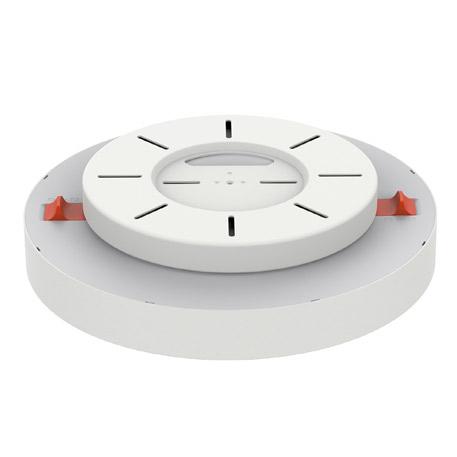 Plafonieră Yeelight Smart LED