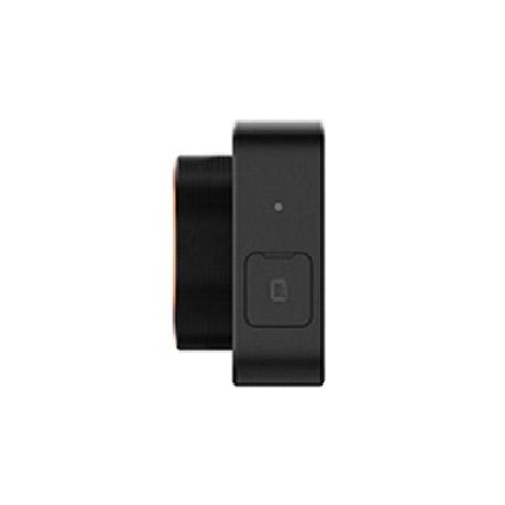 Xiaomi MiJia Car DVR autós eseményrögzítő kamera - szürke