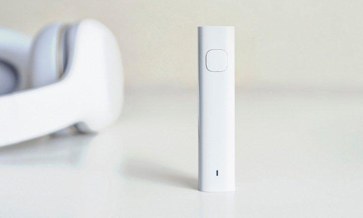 Xiaomi Bluetooth audió jeltovábbító
