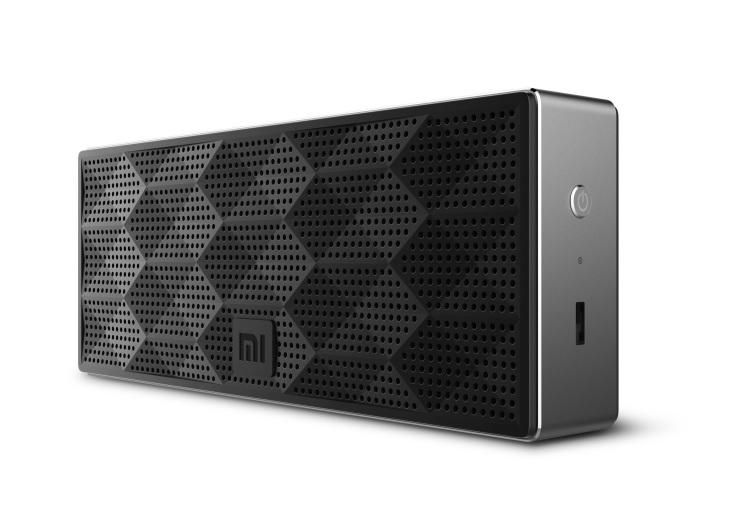 MI Square Box 2 Bluetooth hangszóró